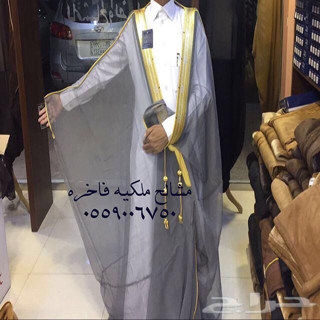 هدايا رجالية اصلية بشوت سيوف خناجر
