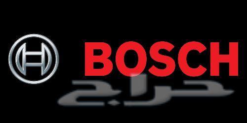 فحمات و هوبات BOSCH لجيوب اف جي
