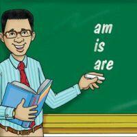 مدرس انجليزي English Teacher