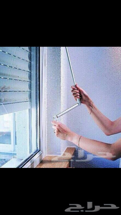 الرياض   صيانه ابواب كراجات ونوافذ شتر