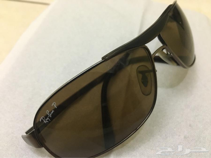 104540173 Ray Ban P نظارة ريبان اصلي وكالة بولريزد