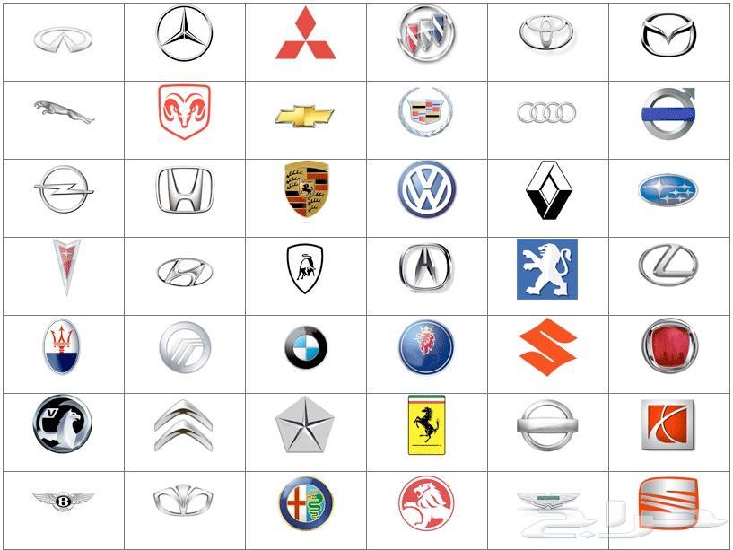 صيانة سيارات   اصلاح جميع انواع السيارات