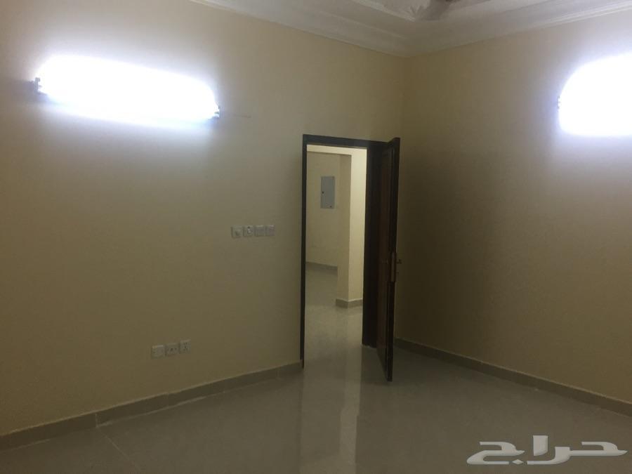 شقة عوائل للايجار بجازان حي السويس (أ)