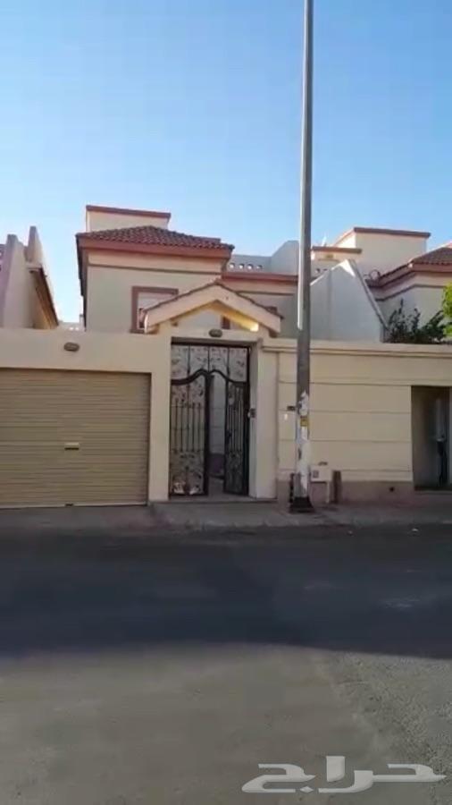 فيلا للبيع بحي التلال بالمدينة المنورة