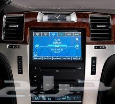 برمجة اولاين وفحص كمبيوتر لجميع سياراتGM