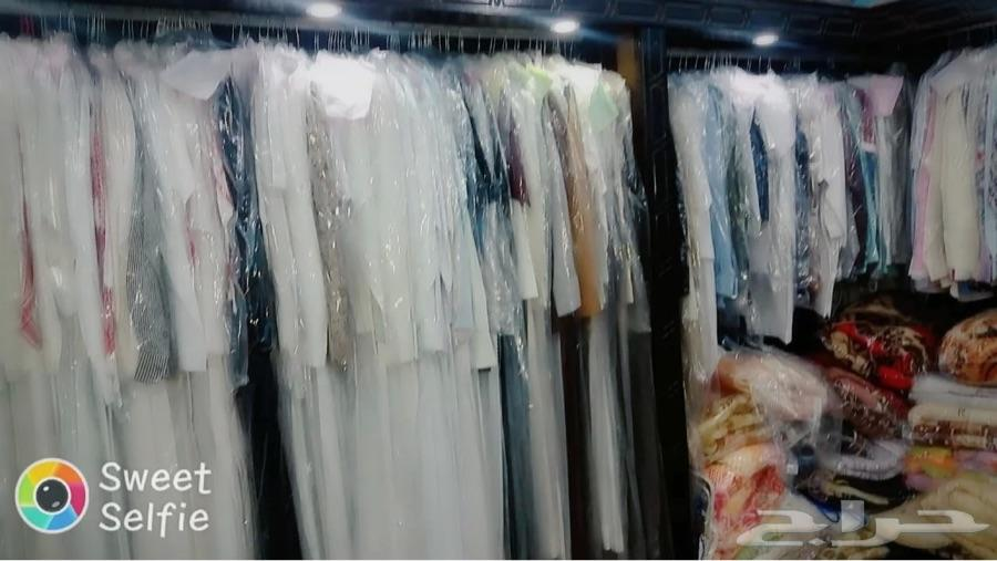 abd47d80c623c مغسلة ملابس للبيع بالجبيل