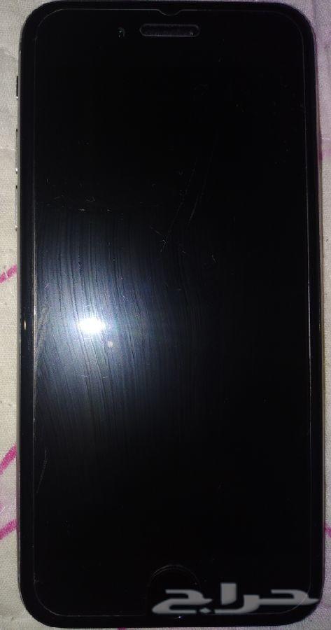 ايفون 6 مقفل ايكلاود للبيع