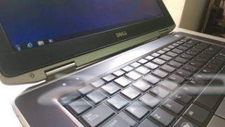 Dell- Core i5- كور i5ديل لاب توب - إنتل كورi7