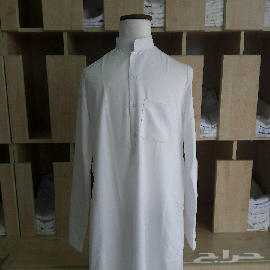تزلج مواد فراش دشداشة كويتية قميص Ballermann 6 Org