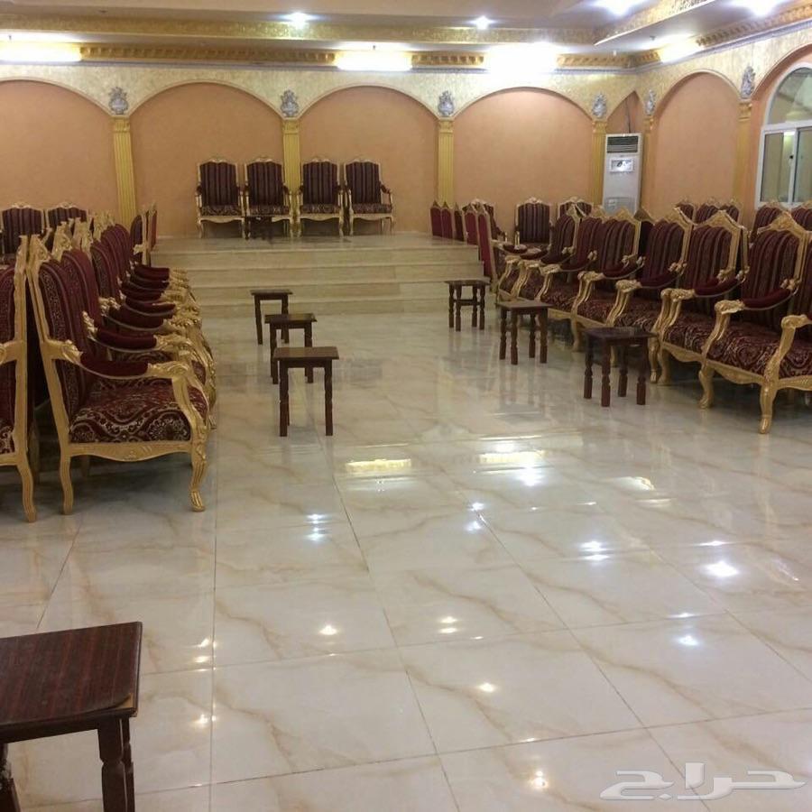 قاعة النبيل