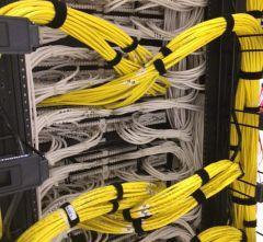 تركيب وصيانه الشبكات الحاسب الالي