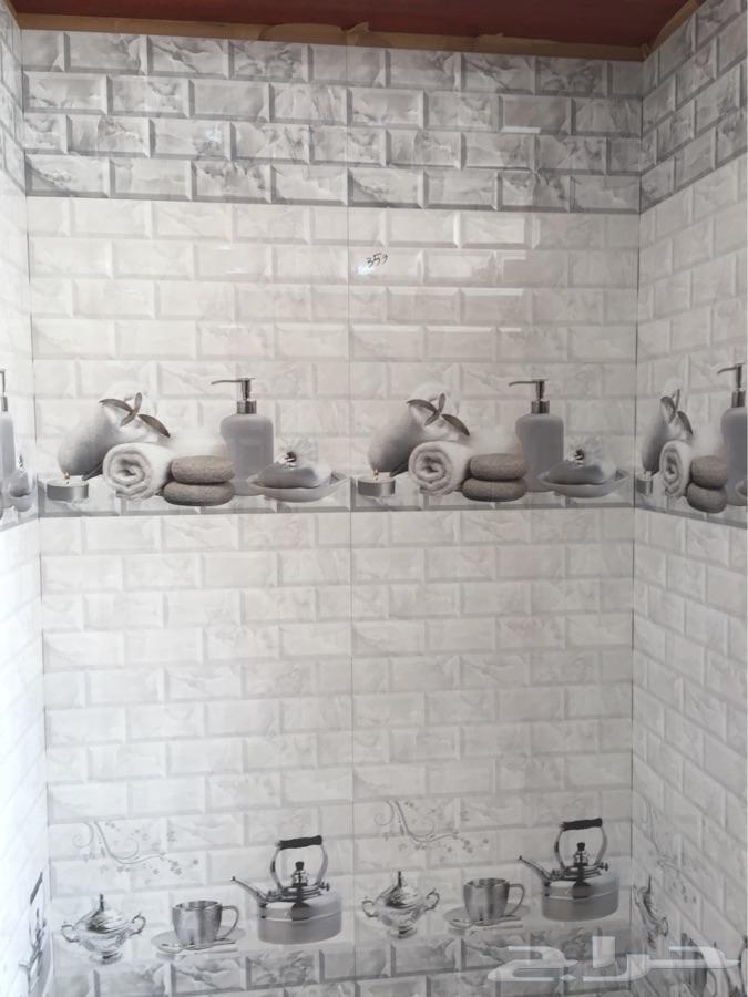 صارم كلفة العقل المدبر جدار مطبخ Sjvbca Org