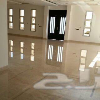 شركة جلى بلاط في الرياض جلي الرخام بالرياض