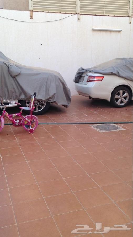 غطاء حماية لكل السيارات من المطر والغبار