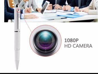 مؤسسه لتركيب كاميرات المراقبه بجميع انواعها
