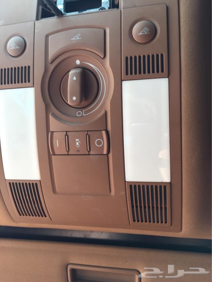 قطع غيار اودي A8 اصلي 2004-2010