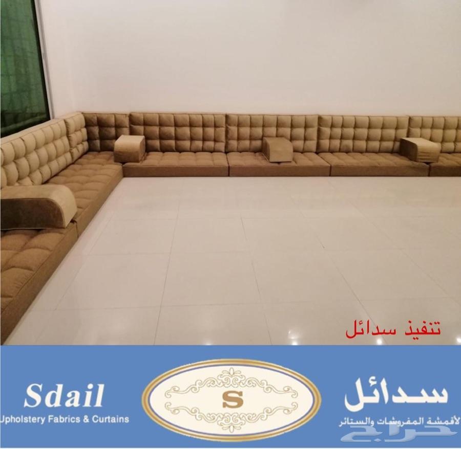 جلسات ارضية from mimgcdn.haraj.com.sa