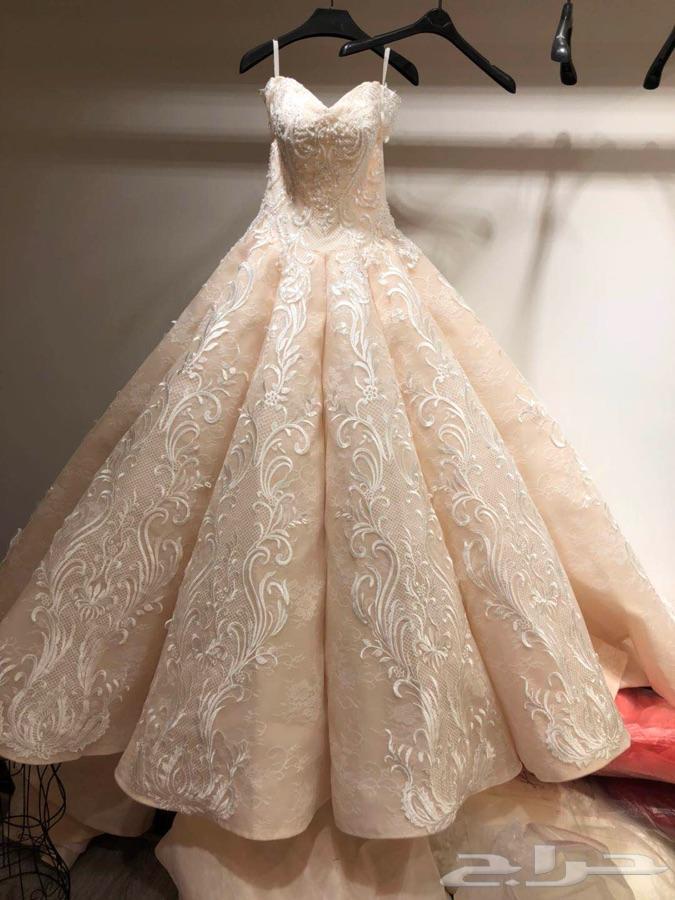 شارك معانا بفستان خطوبة او زفاف على ذوقك  - صفحة 87 675x900-1_-6M1Z5qm5cka33c