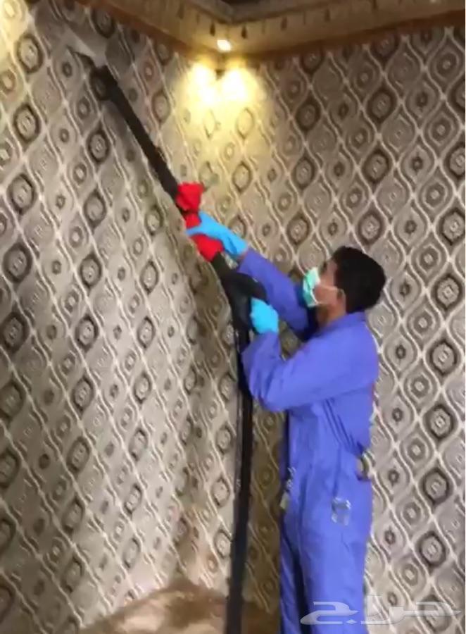 حفر الباطن صيانة منازل