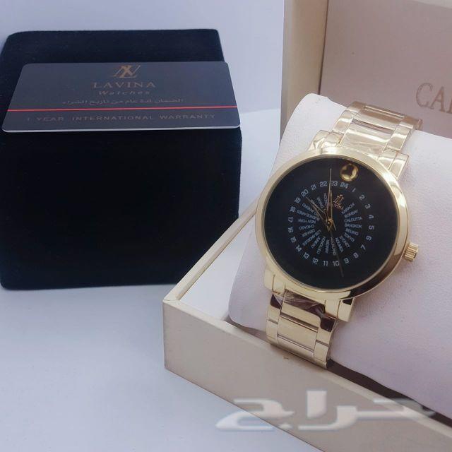 d5ccf2570e242 للبيع ساعات ماركة لأفينا