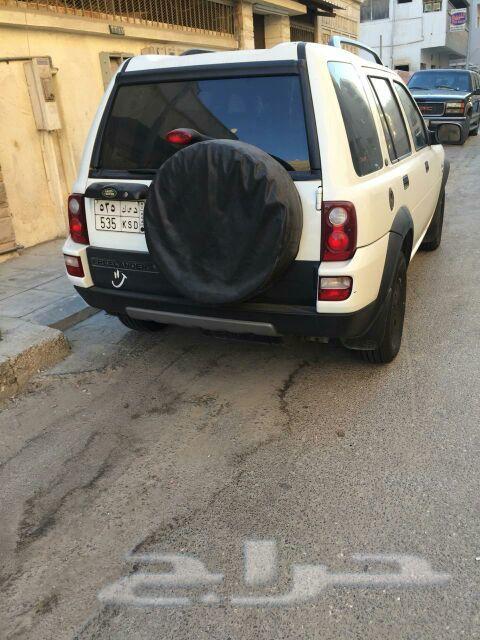 المنطقه الشرقيه ( الخبر )
