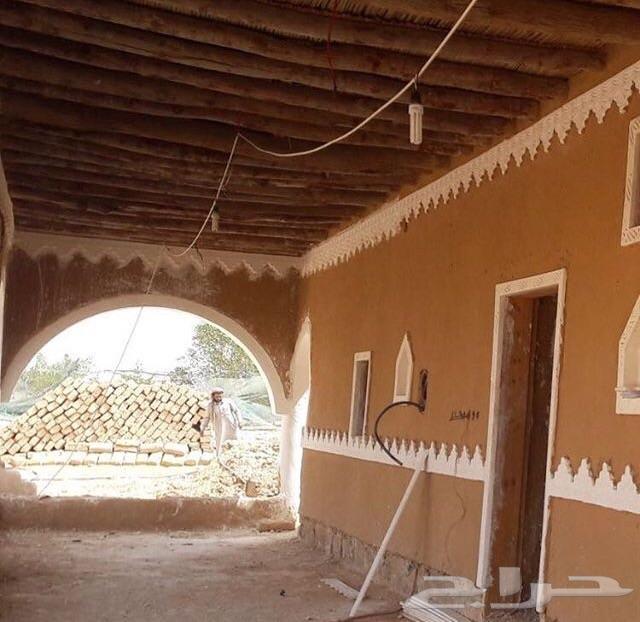 ابواحمدلاعمال التراث