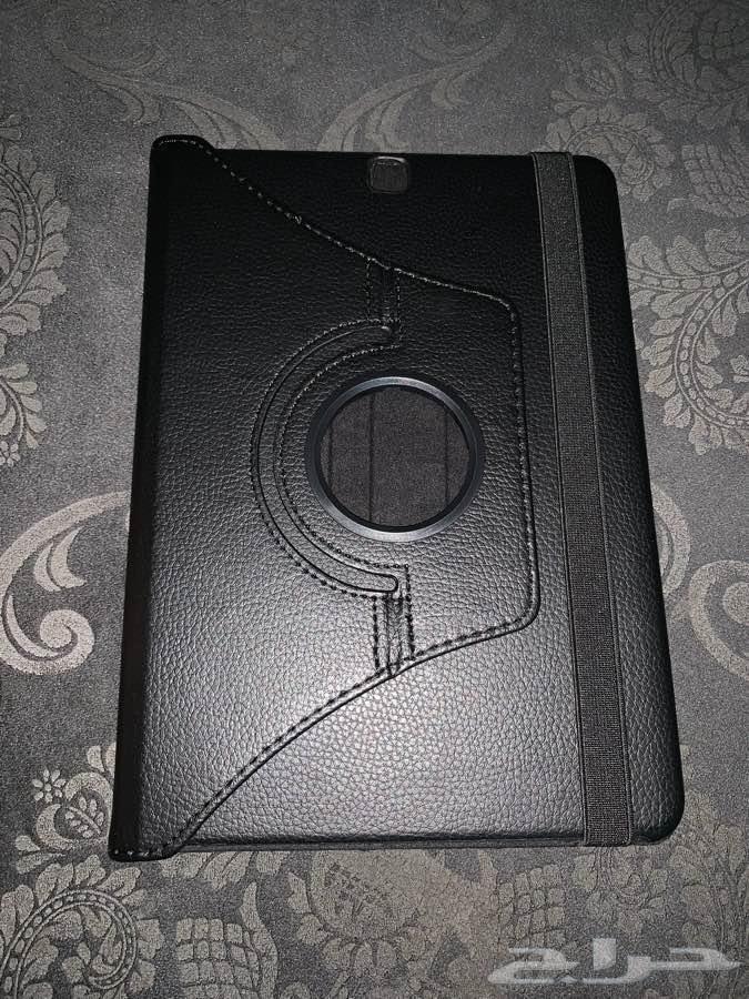 كفر - جراب Galaxy Tab S2 (9.7)