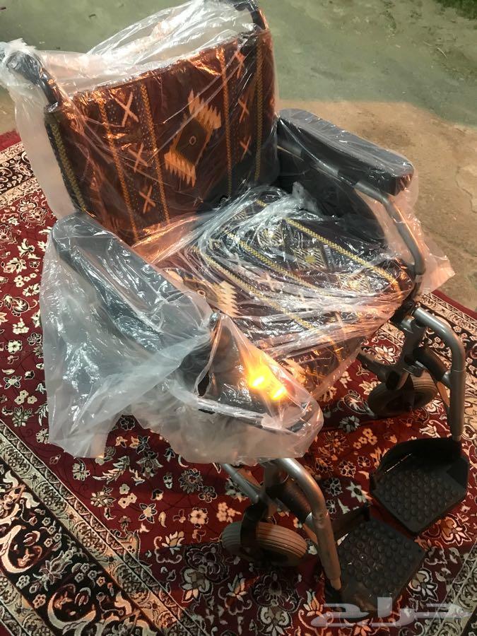عربية كهربائية