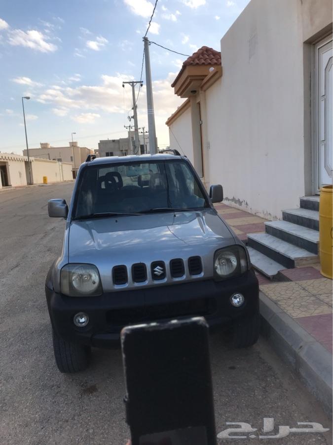 الرياض - سياره مكينه وفير