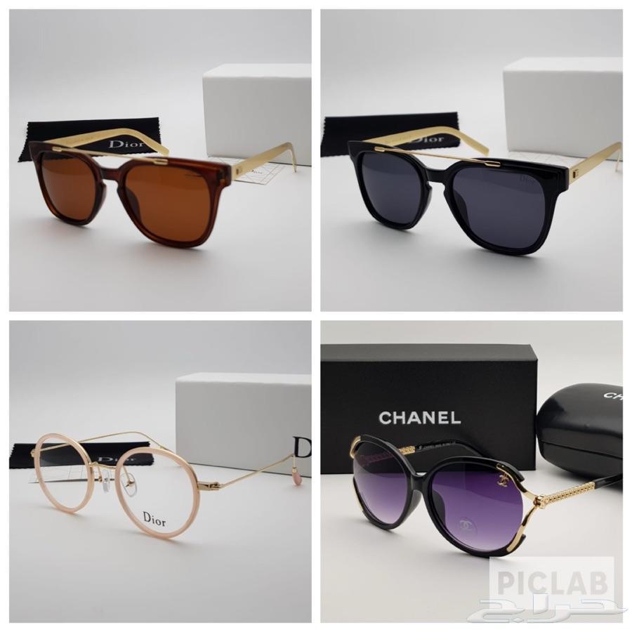9f49230f3 نظارات