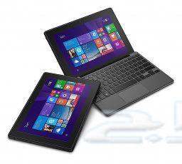 لابتوب ديل Dell Venue 10 Pro 5055  Intel Atom