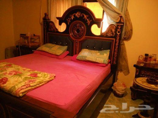 نجار فك وتركيب غرف النوم واثاث ايكيا