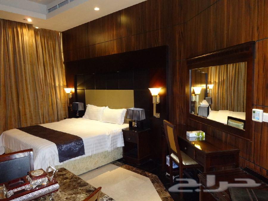 02506149c حراج العقار   فنادق اورانوس العالمية بجدة حي الشاطئ خصومات