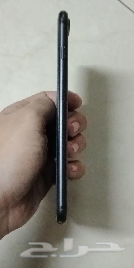 ايفون 7 بلس iphone 7 plus 256GB