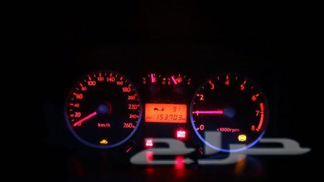 Hyundai coupe 2006 full option manual