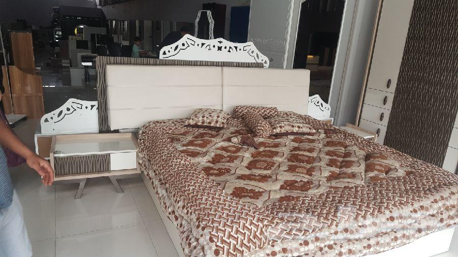 نجار جيزان   فك وتركيب غرف نوم وتركيب مطابخ
