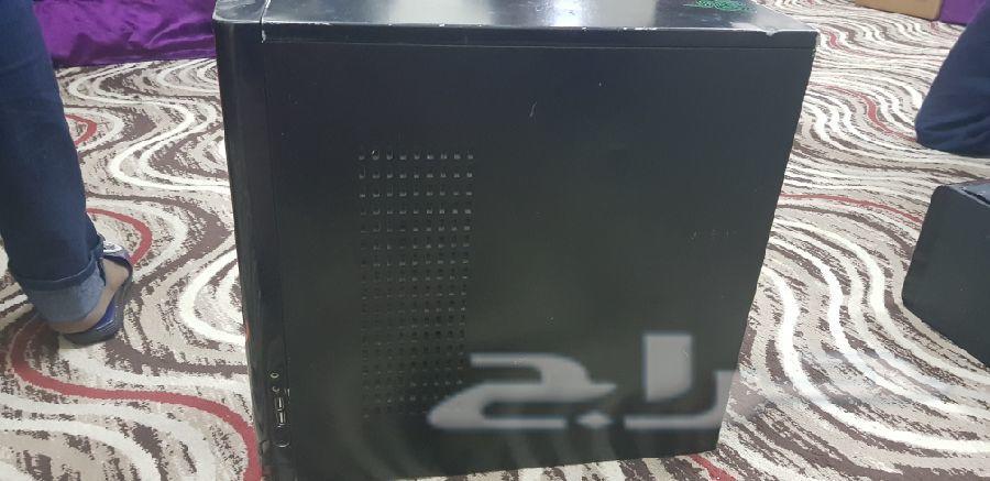 كمبيوتر العاب (PC gaming) للبيع