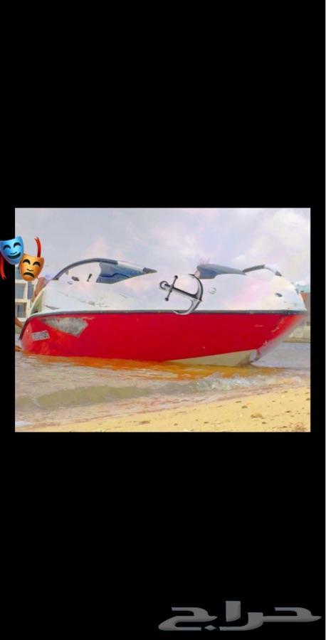 العاب مائية   جولة بحرية   جت سكي