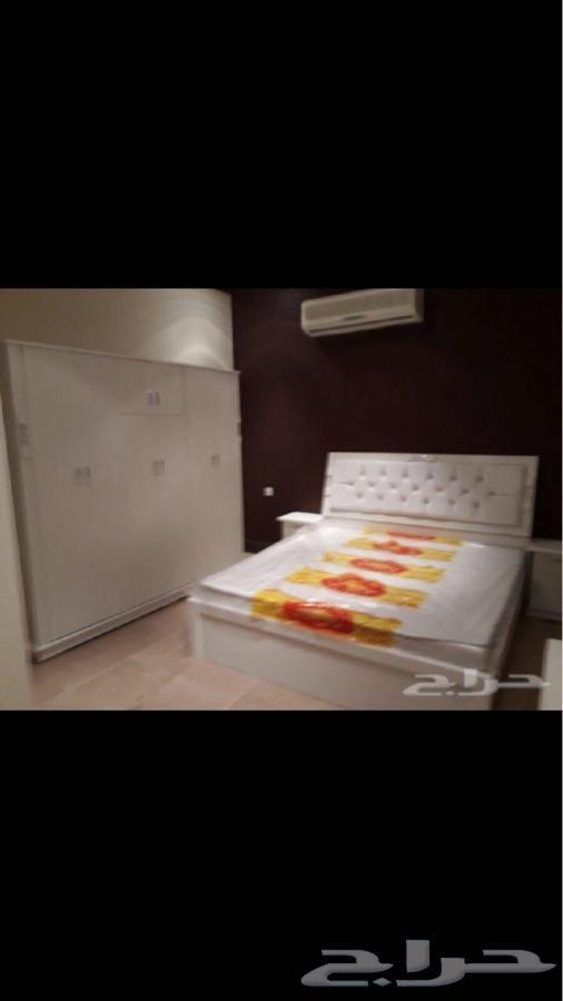 غرف نوم نفرين واطفال توصيل تركيب جيزان