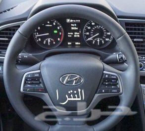 تركيب مثبت سرعةوتحكم مسجل للسيارات الكوريةفقط