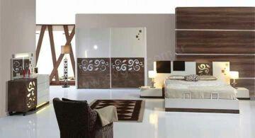 فني  نجار تركيب  غرف نوم  ايكيا والمطابخ