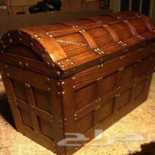 كرويتة العمدة جلسات خشب خشبية كراسي العمدة