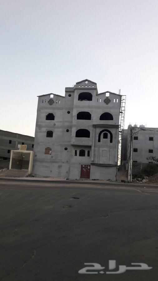 حي الاسكان تارة خميس مشيط