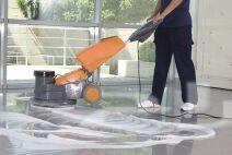 شركة نقل عفش ونظافة وغسيل الفلل الشقق وخزانات