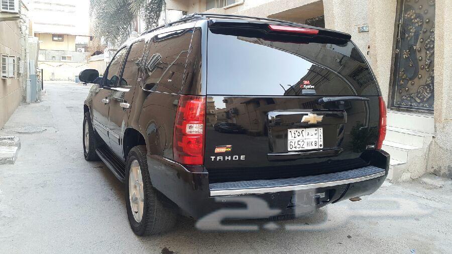 تاهو 2009 LTZ تم البيع تم البيع تم البيع