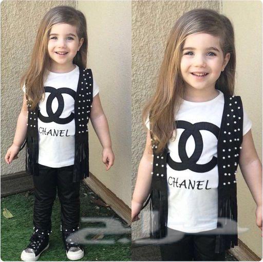 1fbd2e207 ملابس اطفال تركيا