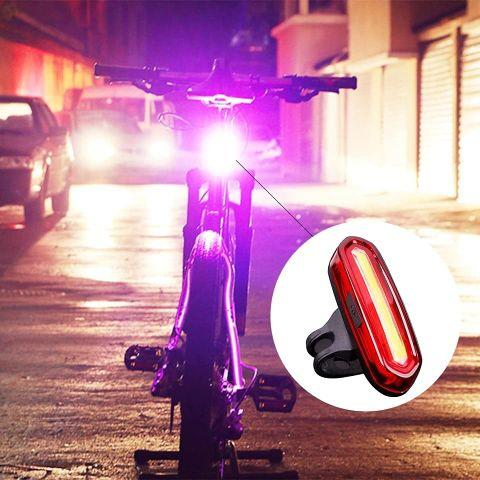 اغراض دراجة هوائيه