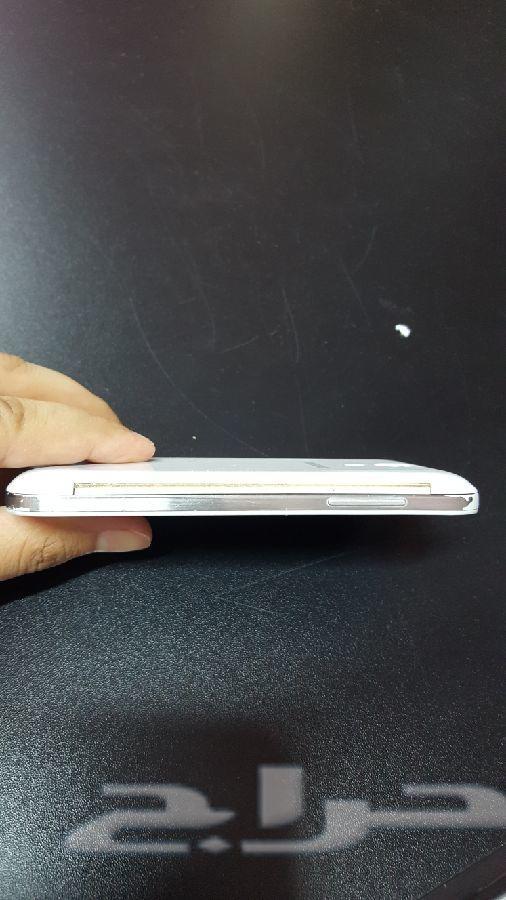 جهاز سامسونج جالكسي اس 4 ميني s4 mini