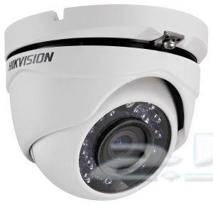 كاميرات مراقبة برؤيه ليليه نهاريه واضحه
