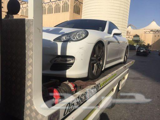 سطحه البحرين الخبر الدمام هيدروليك